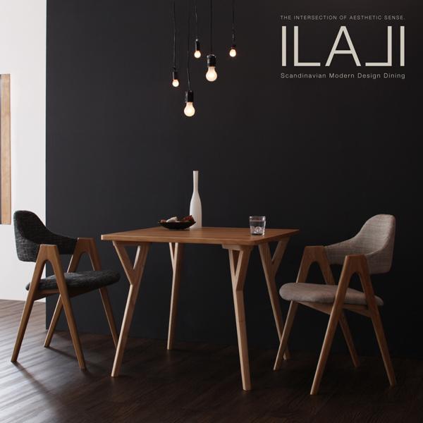 【ILALI】イラーリ3点セット