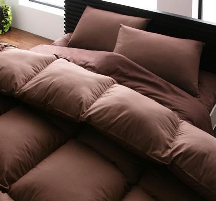 寝具専用シンサレート採用