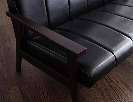 自分だけの特等席・・・。おしゃれなカフェ空間をあなたのお家に・・・