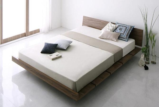 ベッド ベッド 通販 ベッドスタイル : ... ベッド通販 インテリア家具
