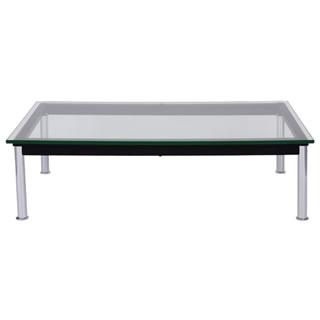 ル・コルビジェ テーブル【LC10】 120cm
