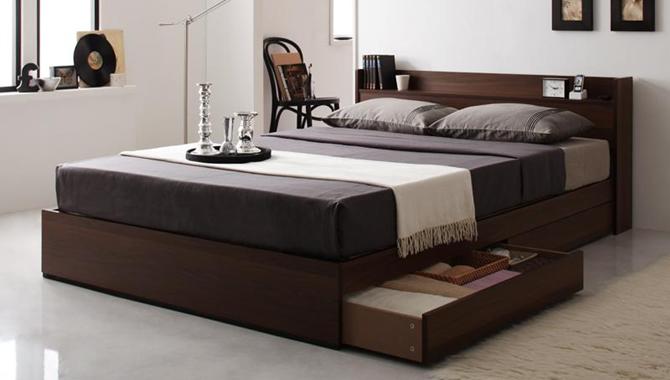 ... ベッド通販 インテリア家具