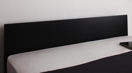 直線ラインにこだわったスタイリッシュデザイン