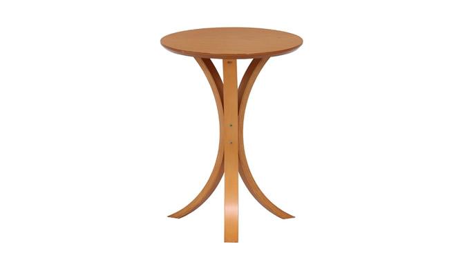 サイドテーブル 【clair】クレール