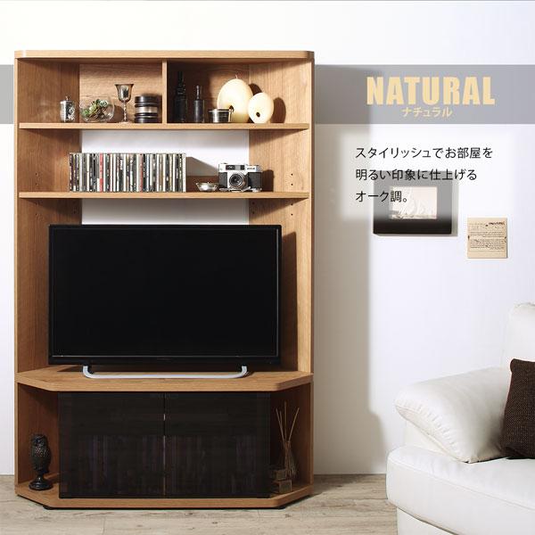 テレビボード 【Nova-next】ノヴァネクスト 機能・特徴