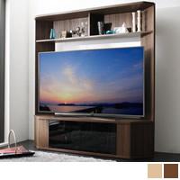 65V型まで対応ハイタイプテレビボード 【XX】ダブルエックス