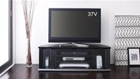テレビボード 【vivre】ビブレ