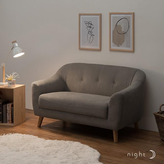 夜の使用イメージ