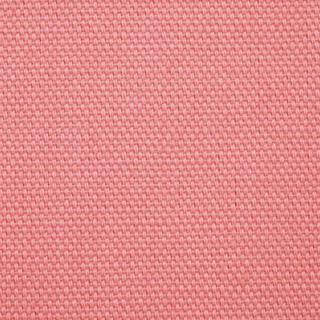 ピンク(布) 素材アップ
