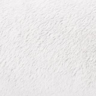 ホワイト 素材アップ