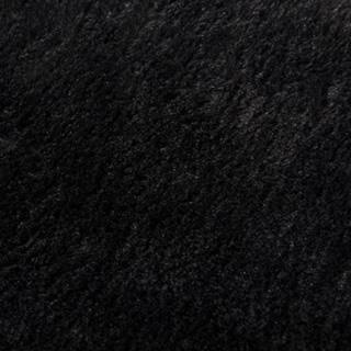 ブラック 素材アップ